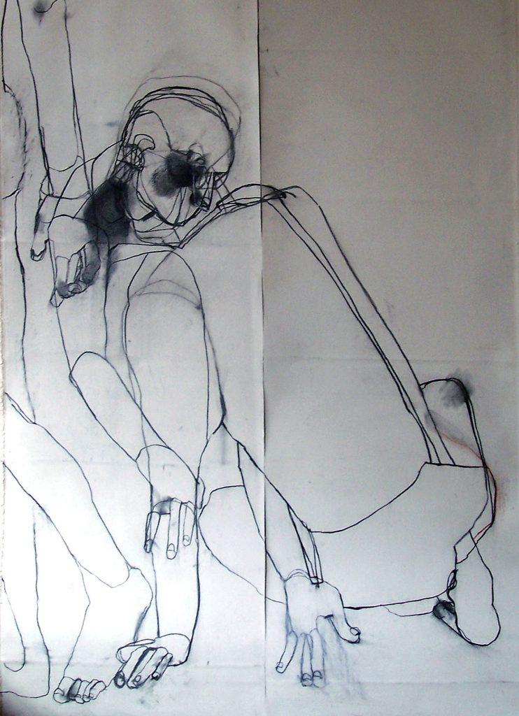 Elizabeth Wojciak South Australian Artist